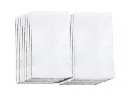 E101BULK meguiars ultimate microfiber towel mikrovlaknova uterka