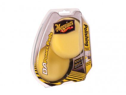 g3508 meguiars polishing power pads 1
