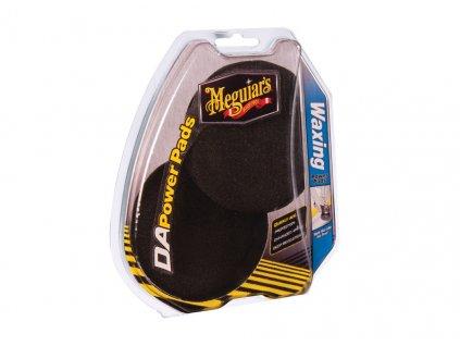 g3509 meguiars waxing power pads 1