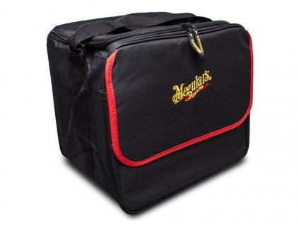 prst015 meguiars kit bag 1