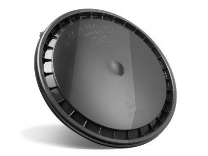 rg204 meguiars bucket lid 1