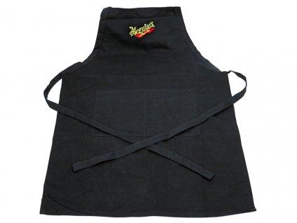 stapron meguiars professional apron