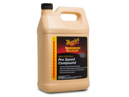 m10001 meguiars pro speed compound