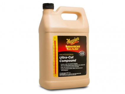 m10501 meguiars ultra cut compound