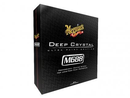 m68802 meguiars deep crystal ultra paint coating 1