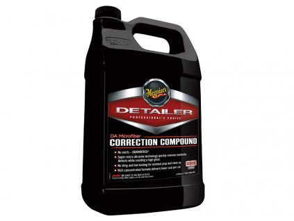d30001 meguiars da microfiber correction compound