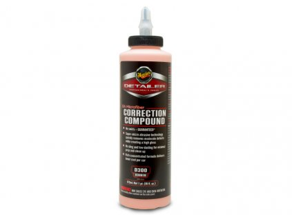 d30016 meguiars da microfiber correction compound