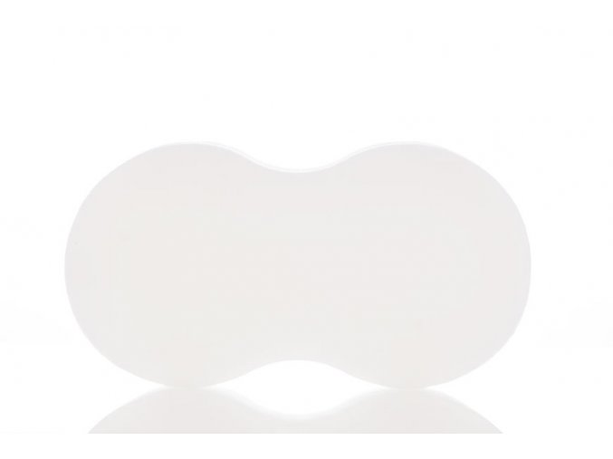 ValetPro White Polish Applicator