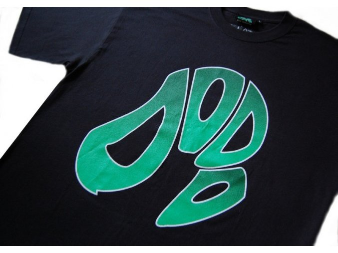 Dodo Juice Logo T-shirt tričko s logem DODO JUICE