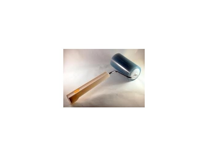 Dodo Juice Supernatural Sticky Roller Kit