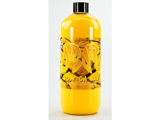 Dodo Juice Low on Eau Rinseless Wash Non-foaming Hose-free Shampoo 1L bezoplachový autošampon