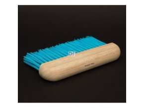 ValetPro Long Upholstery Brush kartáč  na interiér