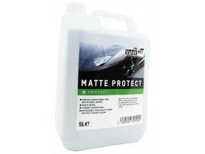 ValetPro Matt Protect 5L detailer pro matné laky