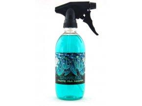 Dodo Juice Crudzilla TFR Spray 500ml univerzální čistič