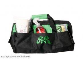 Dodo Juice Zipped Up detailingová taška na zip
