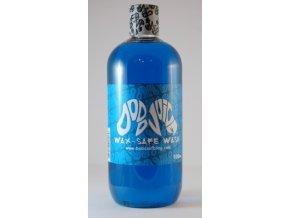 Dodo Juice Basics of Bling Wax-safe Wash Shampoo 500ml autošampon