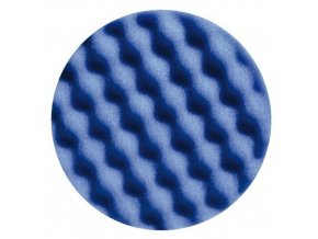 3M 50388 Blue High Gloss Polishing Pad 150mm leštící kotouč