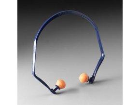 3M sluchátka proti hluku