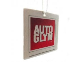 Autoglym Air Freshener vůně do auta