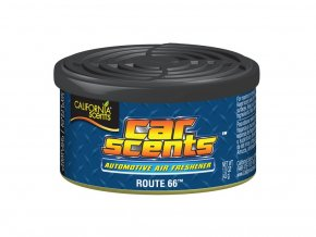California Scents Route 66 - Route 66