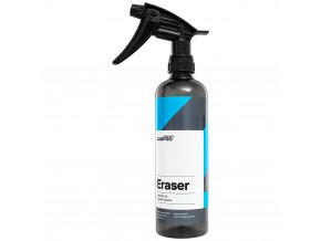 CarPro Eraser Intense Oil and Polish Cleanser 500ml odmašťující čistič