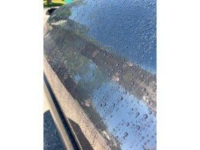 Collinite Super Doublecoat Auto Wax 476s 250ml