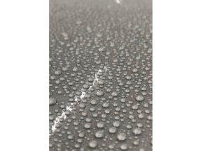 Collinite Super Doublecoat Auto Wax 476s 500ml
