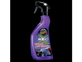 Meguiars NXT Generation Speed Detailer 710ml přípravek pro odstranění lehkých nečistot