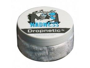 Microfiber Madness Dropnetic 2x sušící pásky