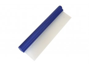 Raceglaze Water Blade stěrka na vodu