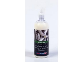 Raceglaze Signature Nano Wheel Sealant 500ml sealant na kola