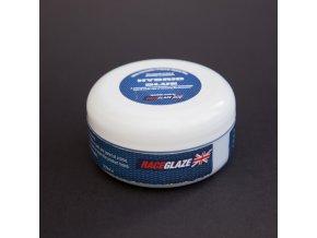 Raceglaze Hybrid Blue Paste Wax 100ml hybridní vosk