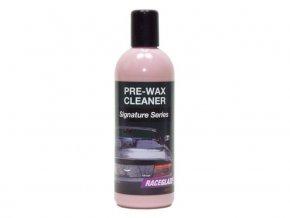 Raceglaze Signature Series Pre Wax Cleanser 250ml leštěnka