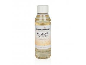 Colourlock Altleder Softener Lederöl 150 ml změkčovač kůže