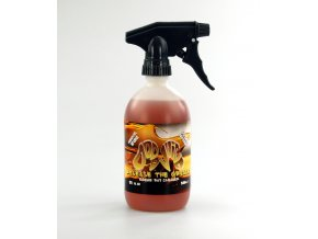 Dodo Juice Release The Grease 500ml čistič motorů