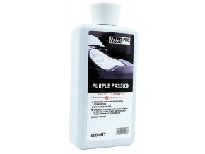Valetpro Purple Passion 500ml leštěnka