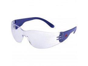 3M ochranné brýle