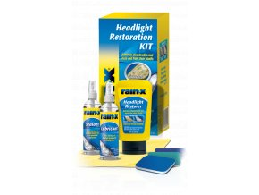 Headlight Restoration Kit 605x1024