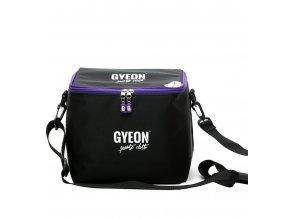 detailing bag 2 1200x1280