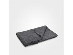 Auto Finesse Duo Microfiber Cloth 60x40cm mikrovláknová utěrka