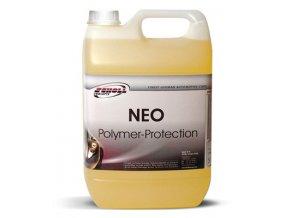 Scholl NEO Polymer Protection 5L sealant ve spreji