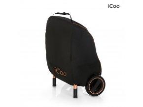 iCoo Acrobat Transport Bag 2019