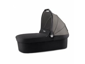 1 3264 Citylife Carrycot Graphite[1]