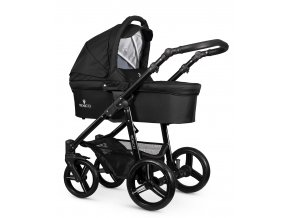 CarryCot Black 2 720x918[1]