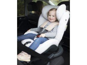 protective cover iZi Kid/Combi/Comfort/Plus