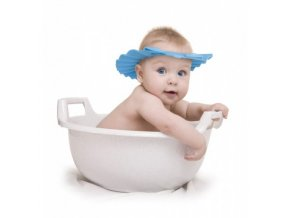 Canpol babies Ochrana očí před šamponem