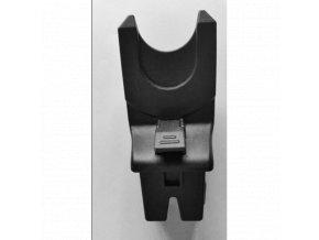 Libélulle - Universální adaptéry pro kočárek Linoa