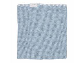 Koeka Deka Vizela 75x100 (letní), soft blue