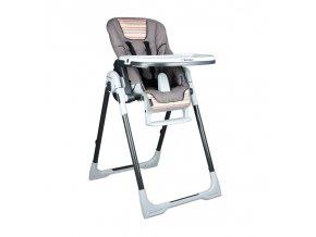 RENOLUX VISION jídelní polohovací židle 2020, Gourmandise