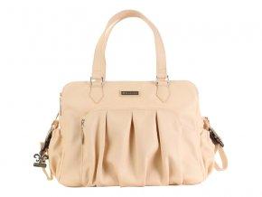 Přebalovací taška Berlin Bag Rose Petal